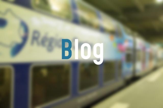 Pétition : Halte au scandaleux inconfort des nouvelles rames Regio 2N