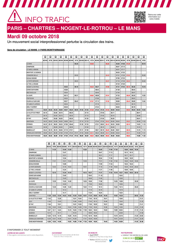 2018-10-09 - Plan de Transport